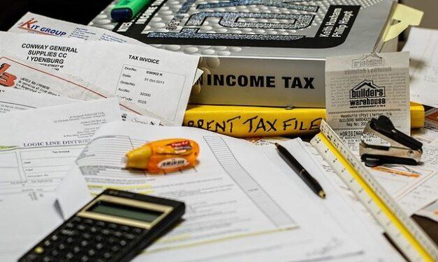 Comment devenir un planificateur financier