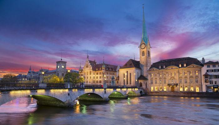 Les 10 emplois les mieux rémunérés en Suisse